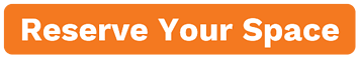Reserve Your Space (orange)